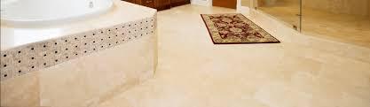builders custom flooring lake mi