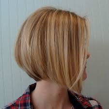 chelsea kane haircut back view cropped hairstyles back view hair