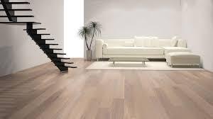 Laminate Floor Bulging Bathroom Floating Floor Wood Floors Wood Flooring