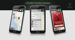 life360 android life360 family locator mobiwolf android ios wp mobile