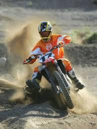 small motocross bikes 2008 ktm 450 sx f dirt rider magazine dirt rider