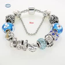 s day jewelry gifts popular oxidized bracelet snake buy cheap oxidized bracelet snake