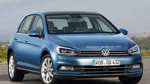 volkswagen tdi 2016 vw to replace 1 4 tsi and 1 6 tdi with 1 5 engines from 2017