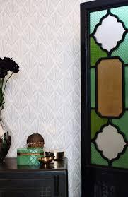 15 best art deco wallpaper images on pinterest art deco