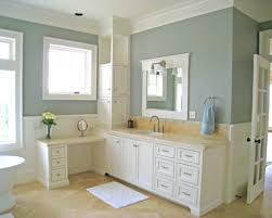 Clearance Bathroom Furniture Open Shelf Bathroom Vanity Plans Bathroom Furniture Furniture