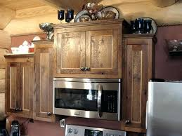 salvaged kitchen cabinets near me reused kitchen cabinets vivaldi me