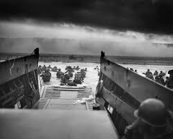 invasion of normandy military wiki fandom powered by wikia