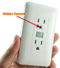 bedroom spy cams battery powered hidden cameras to spy anywhere instantly