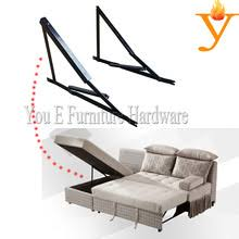 Ottoman Bed Hinges Buy Sofa Bed Hinge And Get Free Shipping On Aliexpress