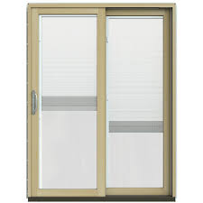 steel clad exterior doors black patio doors exterior doors the home depot