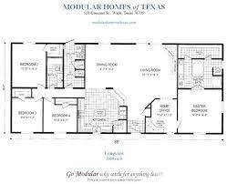 free home floor plan design free home floor plans expominera2017 com