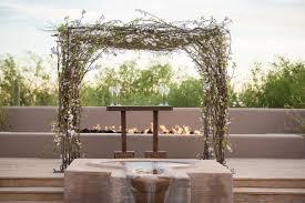 wedding florist for phoenix arizona flowers for weddings and