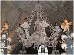 Only Fools And Horses The Chandelier The Most Iconic Chandeliers In The World Sherwood Lighting