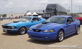 paint code question the mustang source ford mustang forums