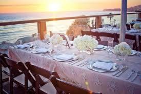 Laguna Beach Wedding Venues La Casa Del Camino Venue Laguna Beach Ca Weddingwire