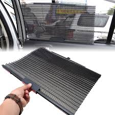 online get cheap auto window shade aliexpress com alibaba group