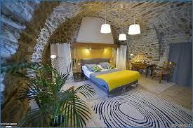 chambre d hotes la ciotat awesome incroyable chambre d hote agde s