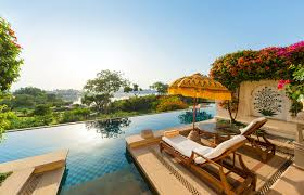 the oberoi udaivilas udaipur luxury hotels travelplusstyle