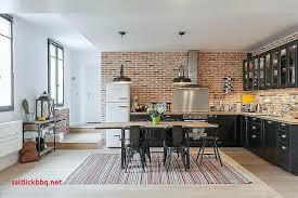 cuisine industrielle deco deco cuisine industriel ou cuisines style deco pour cuisine