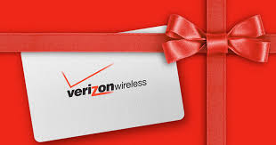 gift cards for less 10 win 100 verizon wireless gift card takes less than 5 seconds