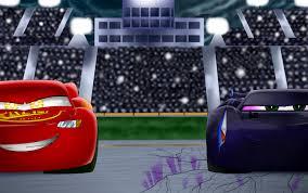 cars sally and lightning mcqueen kiss radiator springs hq deviantart gallery