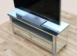 Ebay Jewelry Armoire Tv Stand Black Jewelry Armoire Tv Stands Excellent Mirror Stand