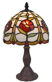 176 best tiffany style lighting images on pinterest louis