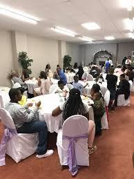 wedding center wedding center home
