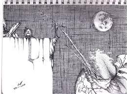 imagenes suicidas y depresivas dibujos de un suicida off topic taringa