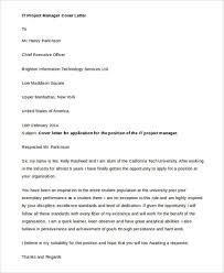 free sample cover letter for resume resume template and