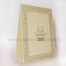 Our Wording Templates Madhurash Sri Lankan Wedding Invitation Invitation Only
