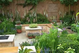 Edible Garden Ideas Garden Design Garden Design With Moss House Edible Garden Designs