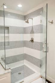 bathroom tub shower doors frameless shower enclosure glass full size of bathroom tub shower doors frameless shower enclosure glass shower tile remodel walk