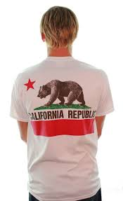 Califirnia Flag 11 Best Products I Want Images On Pinterest California Republic