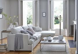 livingroom sofa 30 inspirational living room ideas living room design