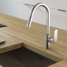 kitchen faucets hansgrohe hansgrohe 04505 focus kitchen faucet qualitybath