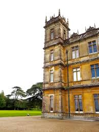 Downton Abbey Home Decor How To Visit Downton Abbey And Almost Have Tea With Lady Violet