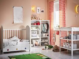 chambre bébé d occasion chambre chambre d enfant inspiration chambre bébés enfants ikea