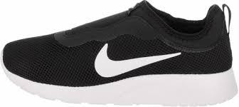 Nike Tanjun Black 10 reasons to not to buy nike tanjun slip on may 2018 runrepeat