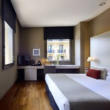 ohla barcelona barcelona spain 44 hotel reviews tablet hotels