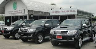 ww toyota motors com 2012 toyota vigo hilux and 2012 toyota fortuner shipped by soni