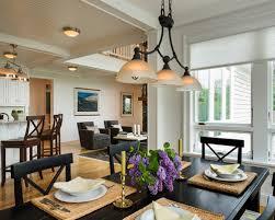 Houzz Dining Rooms Dining Room Light Best Dining Room Light Fixture Design Ideas