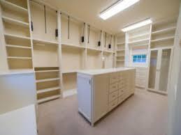 Interior Designer Surrey Bc Renovations Contracting And Handyman Services In Delta Surrey