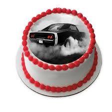 edible birthday gifts classic cars edible cake image antique car cake s day