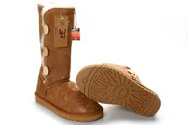ugg boots sale usa ugg slippers on sale usa ugg beige high bailey button triplet
