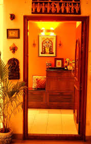 197 best home and beyond images on pinterest indian interiors