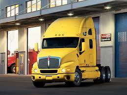 kenworth t2000 kenworth t2000 1996 kenworth t2000 1996 photo 02 u2013 car in pictures