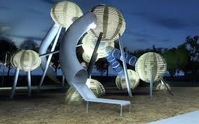playground design playground concept design