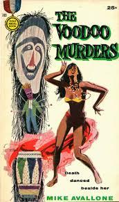 killer covers april 2009