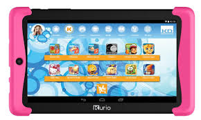 floor and decor hialeah android tablets for kids u0026 adults 7 to 10 inches toys